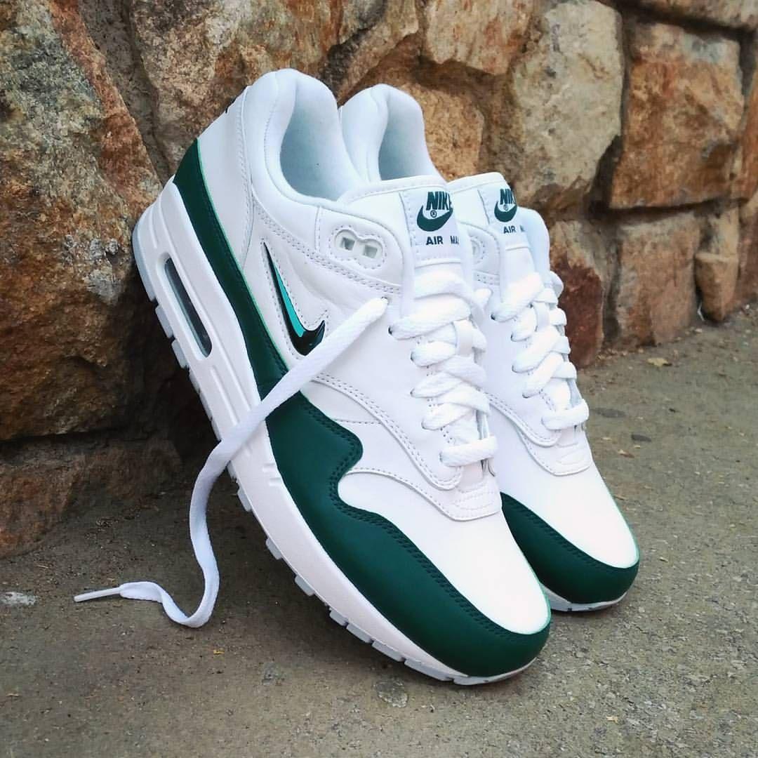 Parcialmente ironía Permuta  Pin on shoes