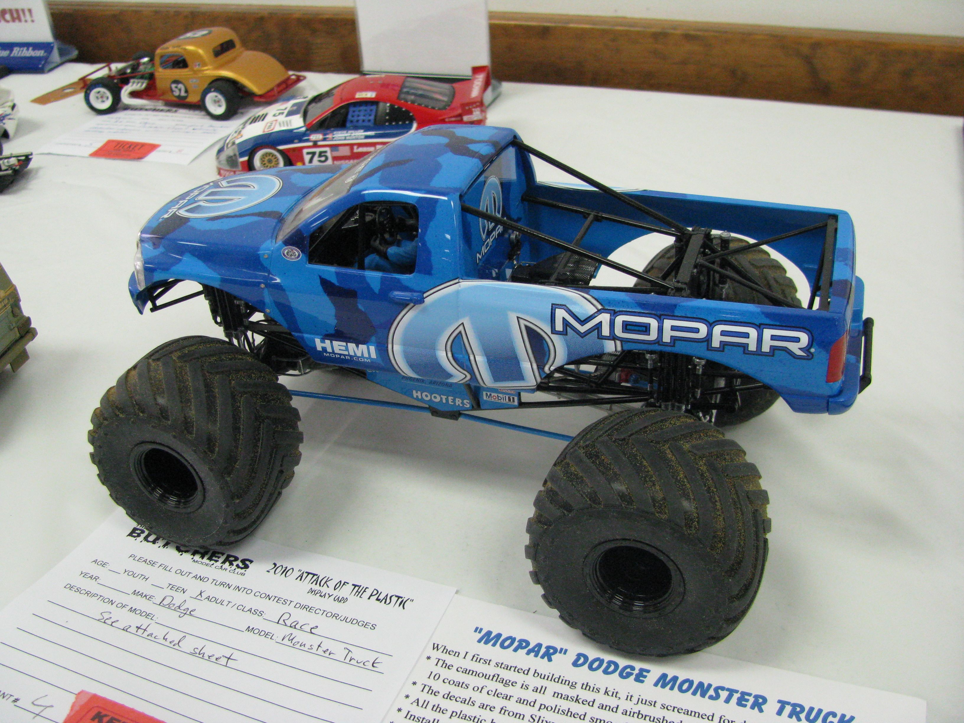 Pin by RC Radio Control on RC Cars Pinterest