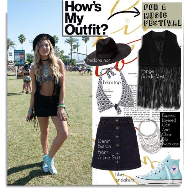 Curvy Girl Chic Trends Fashion