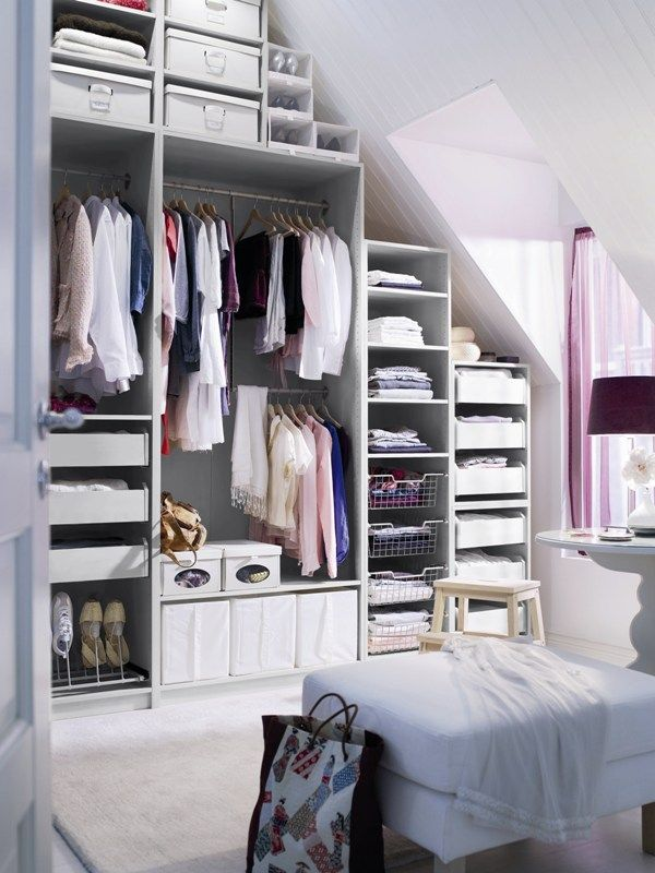 Best How To De Clutter Your Wardrobe Channel French 640 x 480