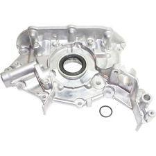 New Oil Pump for Toyota Camry Sienna Avalon Lexus ES300 Solara 1999-2003