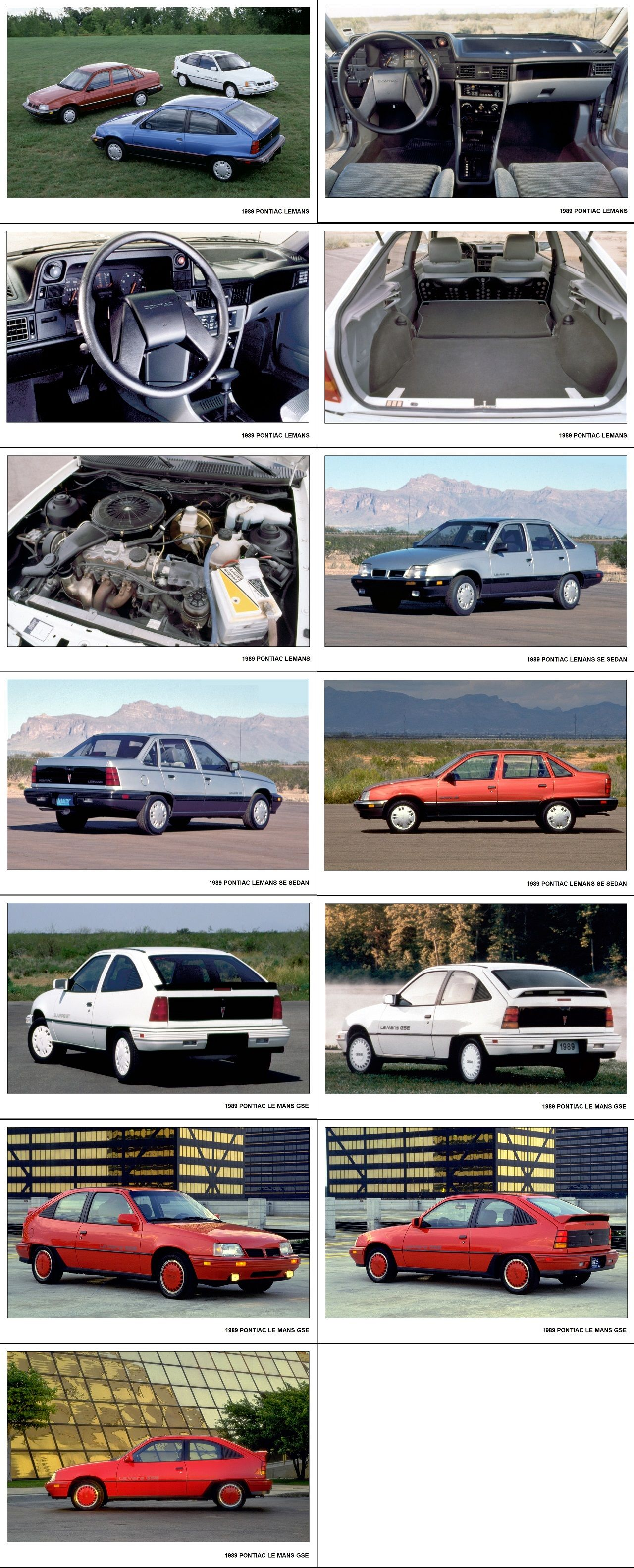 Pin by vauxpedia on Vauxhall Astra MK2 variations - Pontiac LeMans  Pontiac Lemans on 1989 pontiac solstice, 1989 pontiac gto, 1989 pontiac t1000, 1989 pontiac trans sport, 1989 pontiac nascar, 1989 pontiac skylark, 1989 pontiac safari, 1989 pontiac sunbird, 1989 pontiac oldsmobile, 1989 pontiac pursuit, 1989 pontiac parisienne, 1989 pontiac ventura, 1989 pontiac sunfire, 1989 pontiac grand prix le, 1989 pontiac grandprix, 1989 pontiac bonneville, 1989 pontiac tempest, 1989 pontiac grand am, 1989 pontiac grand prix se,