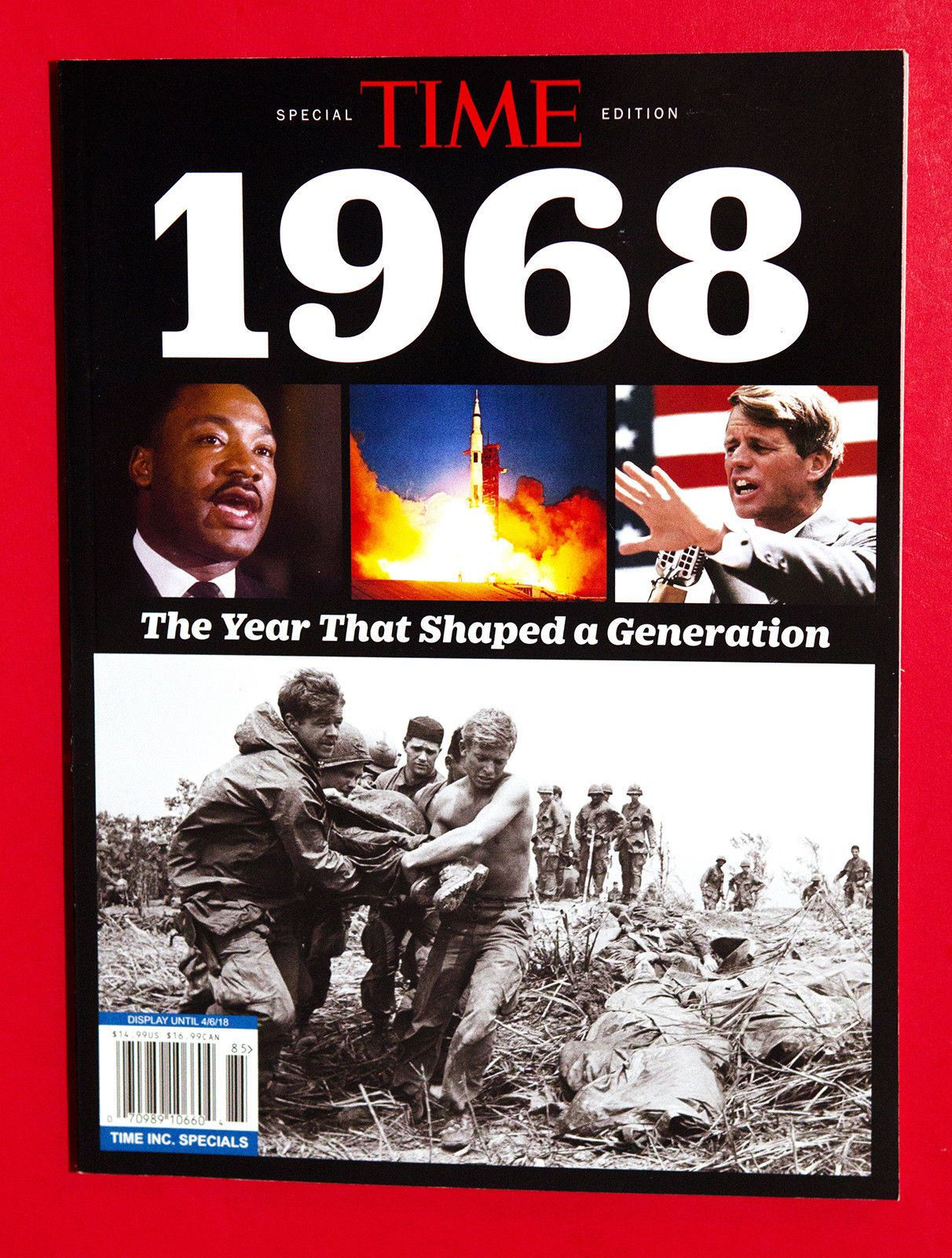 Related image Generation time, Time inc, Poster