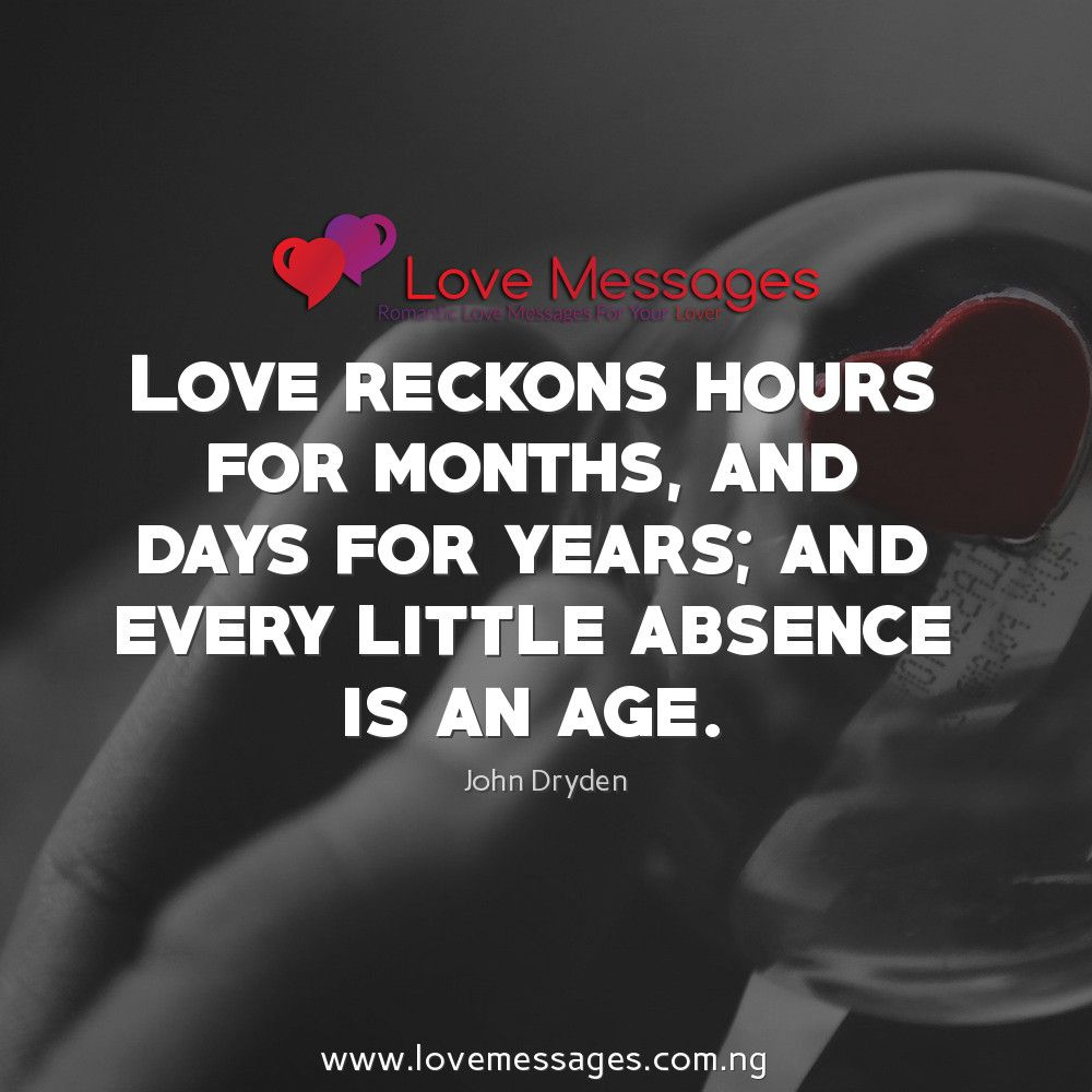 Inspirational Messages Love Messageslove Quotessweet Messagesinspirational Messages