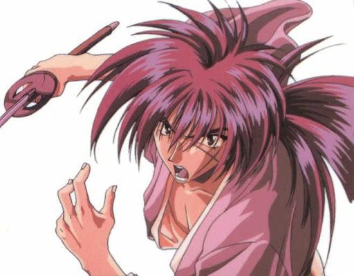 Каматари Google Search in 2020 Kenshin anime, Rurouni