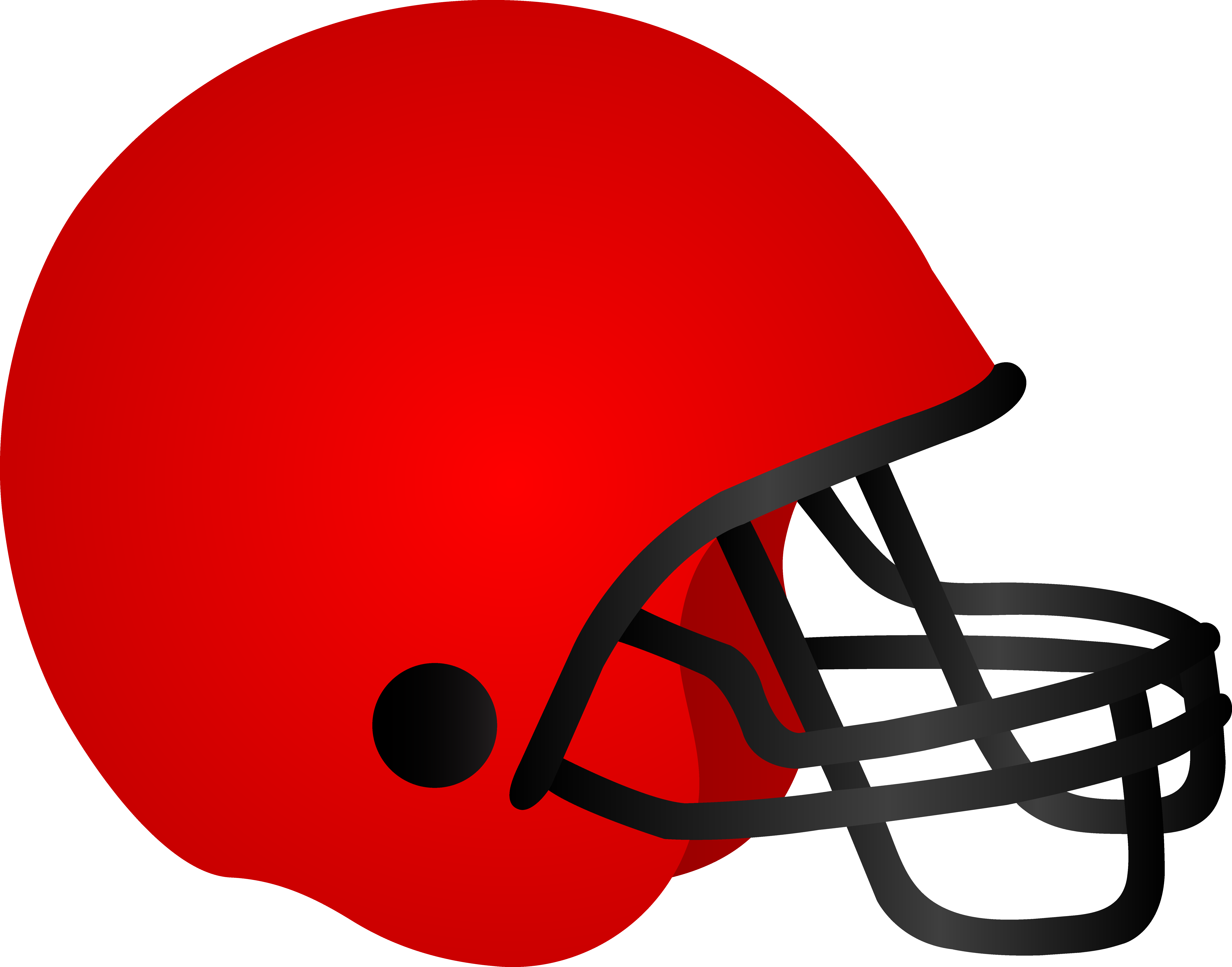 American Football Helm Clipart Png Image Football Helmets