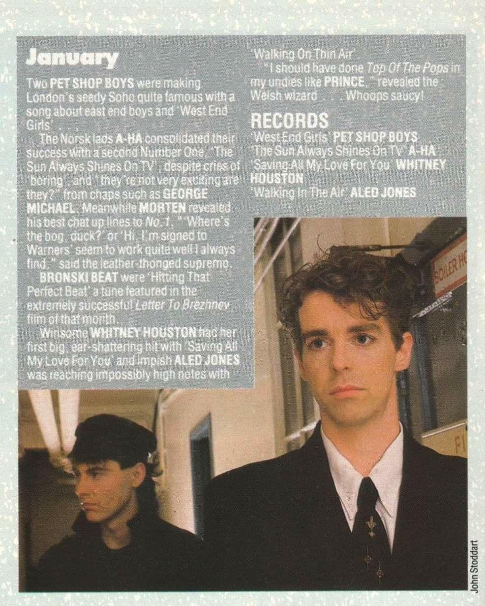 Pet Shop Boys Discography Google Search Lionel Richie My