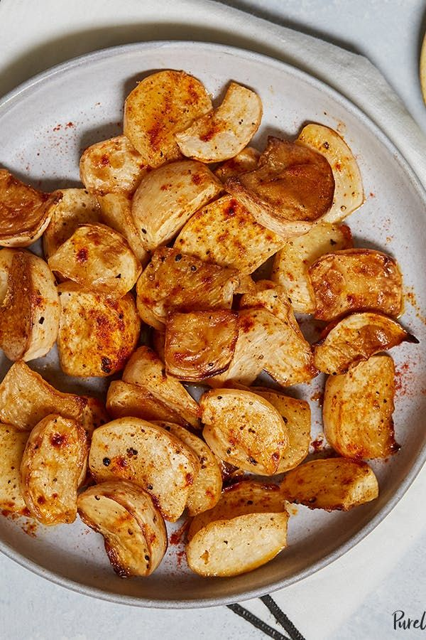 15 Tasty Keto Side Dishes