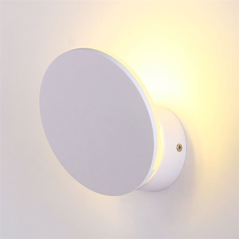 Lampe - Applique Murale - Style Moderne - Style Moderne Simple Led