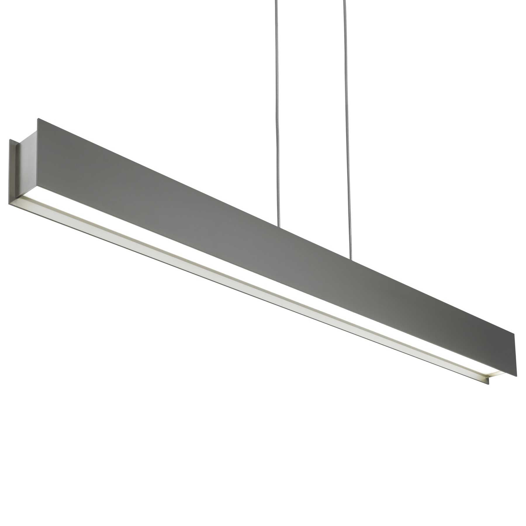 Vandor linear suspension tech lighting at lightology kga lights arubaitofo Images