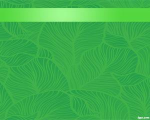 Selva plantilla powerpoint paisaje pinterest green presentation powerpoint template with green background style toneelgroepblik Images