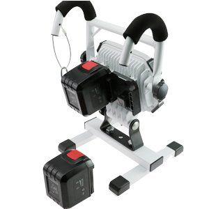 ボード Led作業灯 充電式 のピン