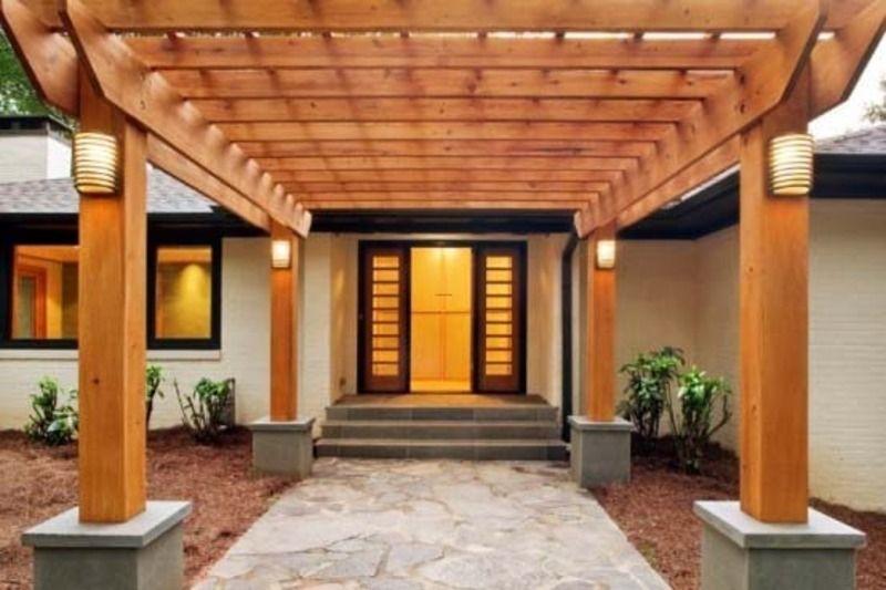 home entrance flooring designs ideas home interior design wood flooring trend home design decor