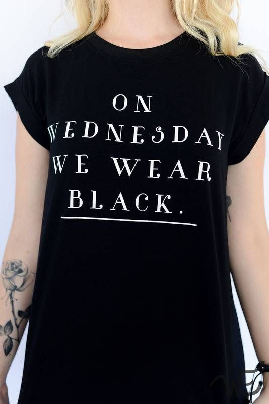 Camisetão We Wear (p) WE8788