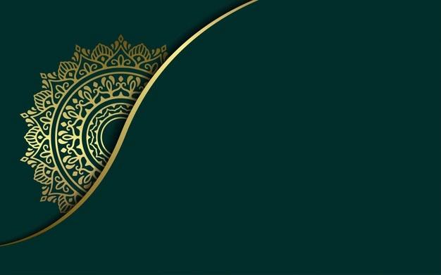 Explore Hosni_abdo best graphic resources