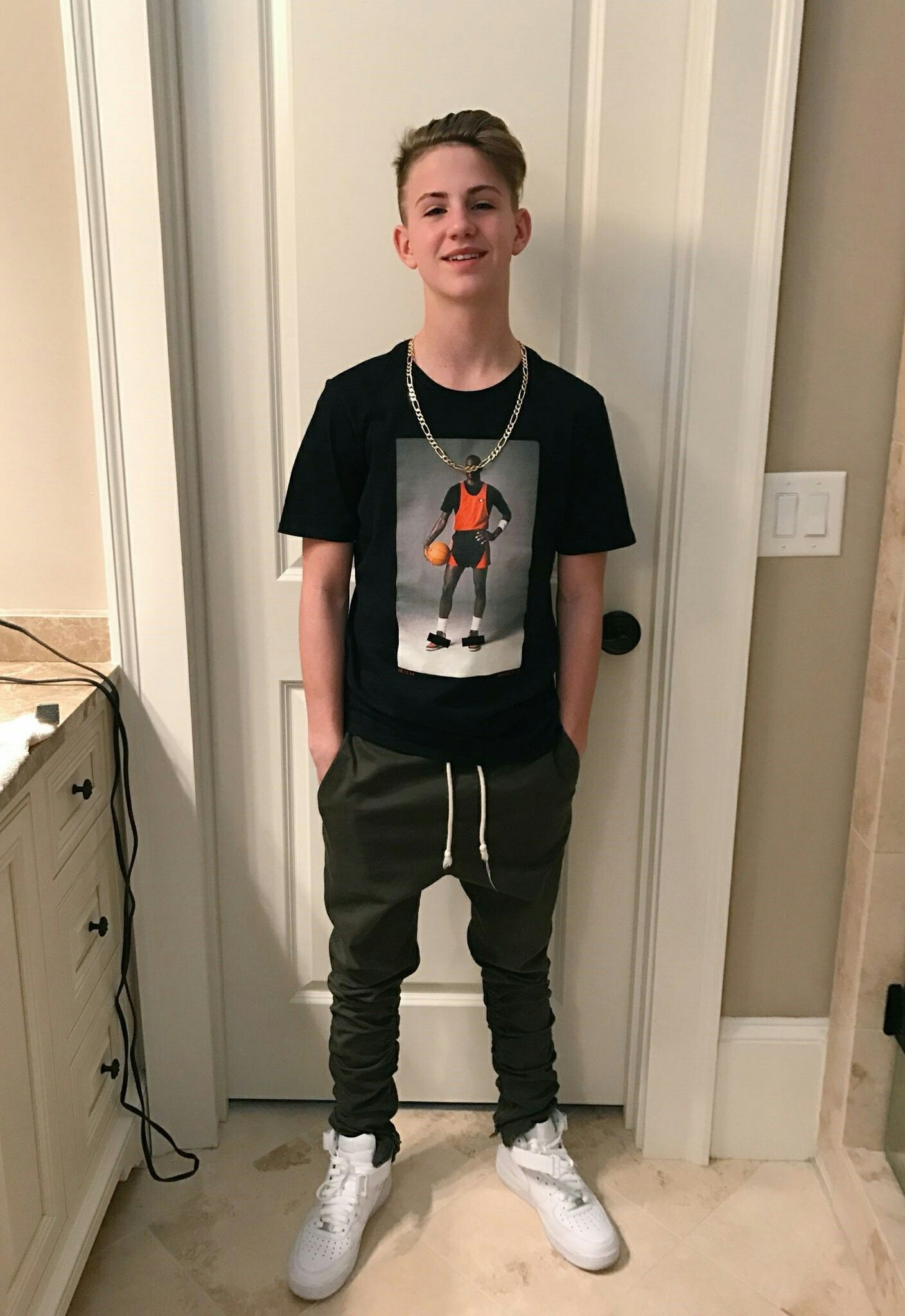 Pin By Abril Torres On 187 Mattyb Preppy Boys Super Skinny Jeans