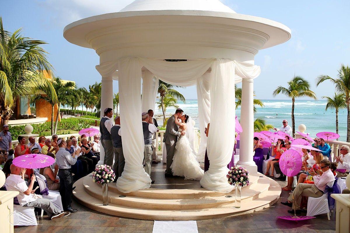Hermosas Vistas Del Caribe Mexicano En Riviera Maya Beautiful Views Of The Mexican Caribbean Sea