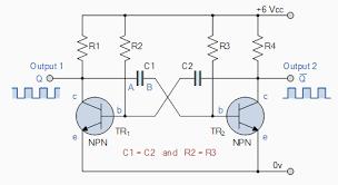 resultado de imagem para flip flop transistor electronics rh pinterest com