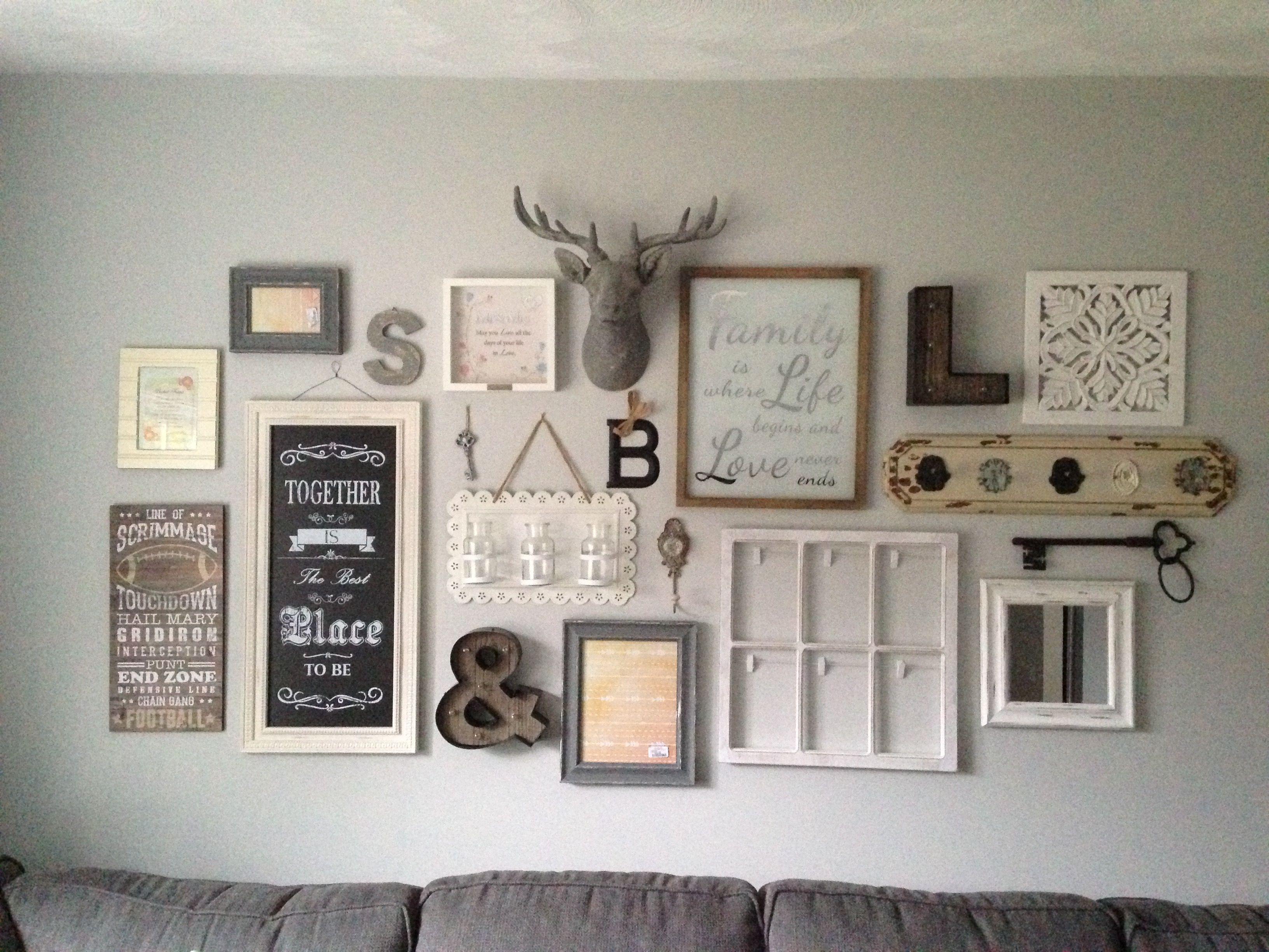 Pin On Wall Decor Bedroom Romantic