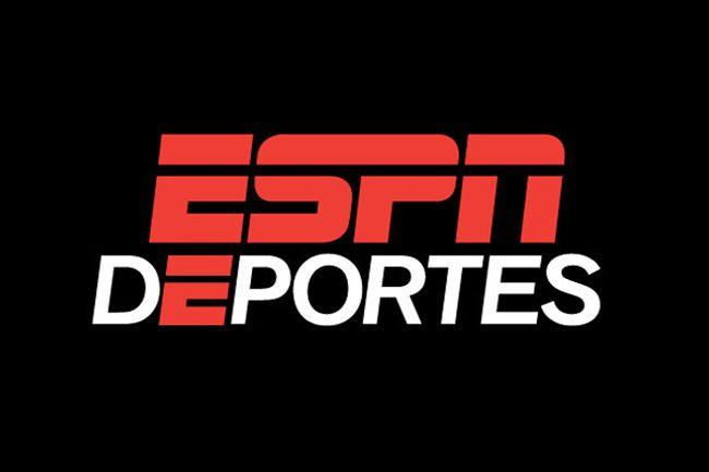 Tv En Vivo Mira Espn Deportes Online Deportes Futbol