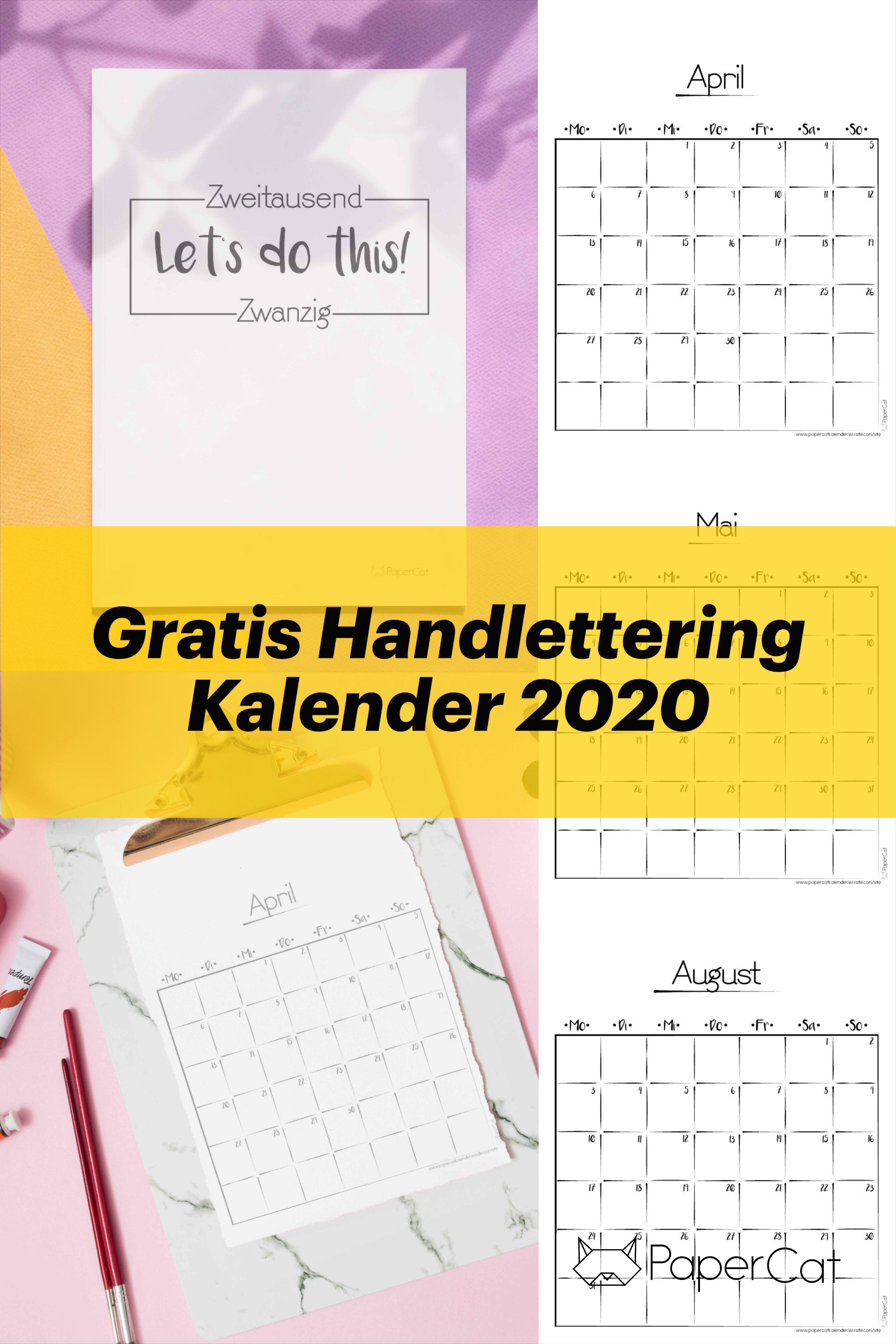 Pin Von Stefanie Naleppa Auf Plotten In 2020 Kostenlose Kalender Kalender Zum Ausdrucken Gratis Kalender