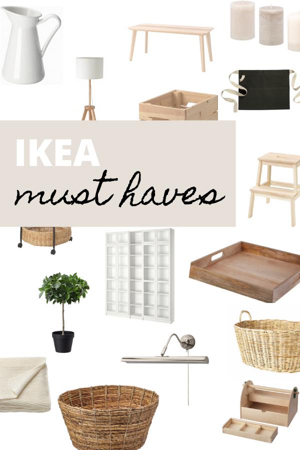 Ikea Favorites For 2020 Ikea Home Home Ikea Finds