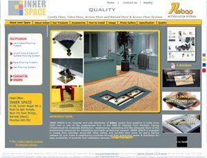 Website Designers Mumbai Website Design Company Mumbai Website Developers Mumbai E Commerce Php Joomla Fla Web Design India Custom Web Design Web Design