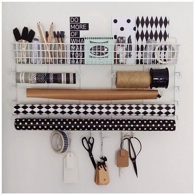 Home Officeinterior Design Ideas: Bestellen Sie In Der Schublade! ...