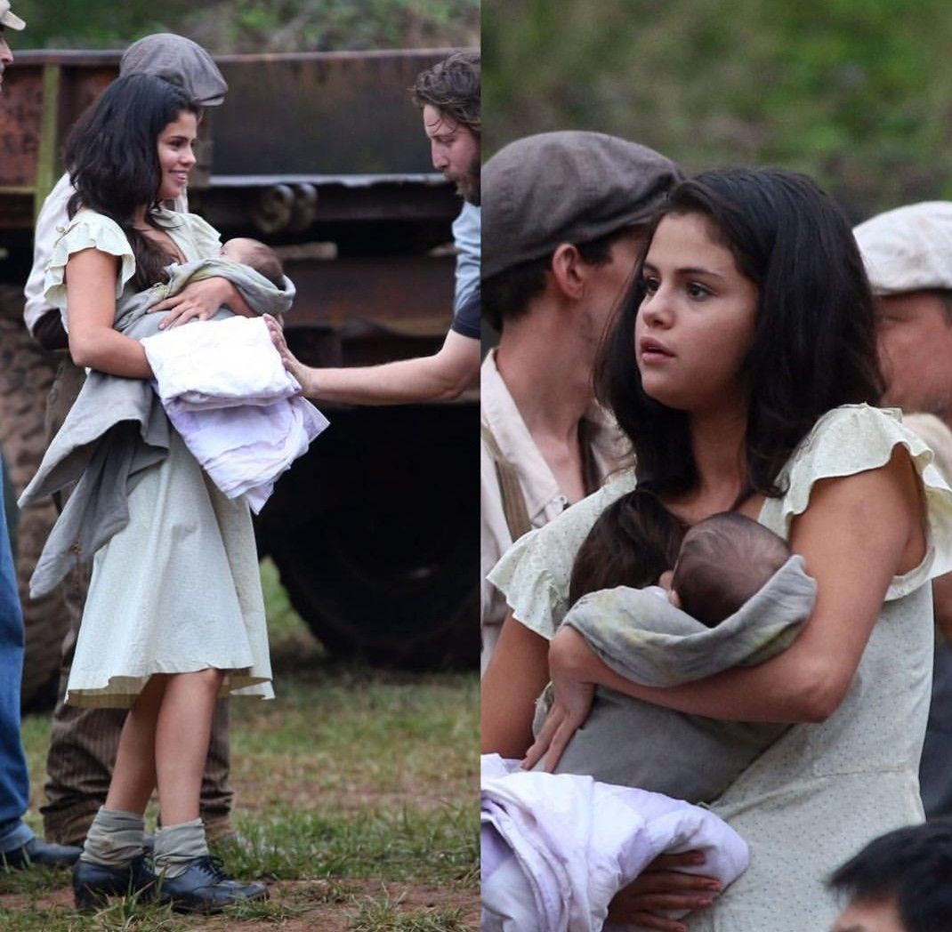 Pin by Betül on SG Movies | Selena gomez, Selena, Couple ...