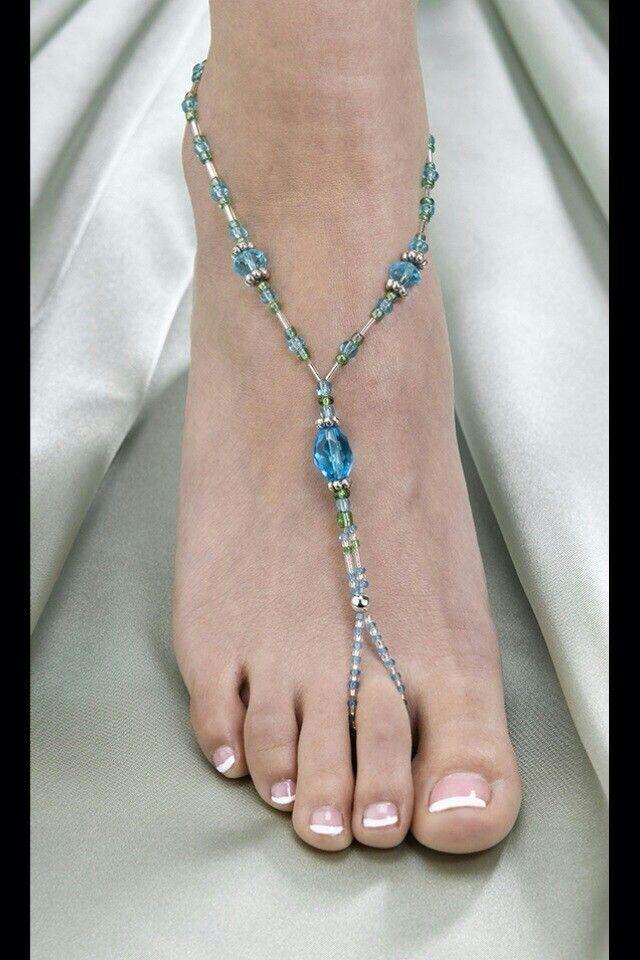 Pin by Dry Kskn on rgler Pinterest Barefoot Sandals and Anklet