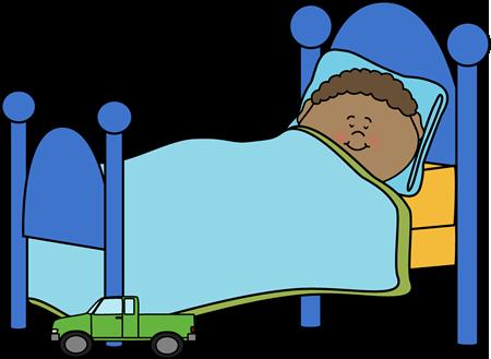 kid sleeping clip art postacie do opisania pinterest clip art rh pinterest ca sleeping clipart free sleeping clipart images