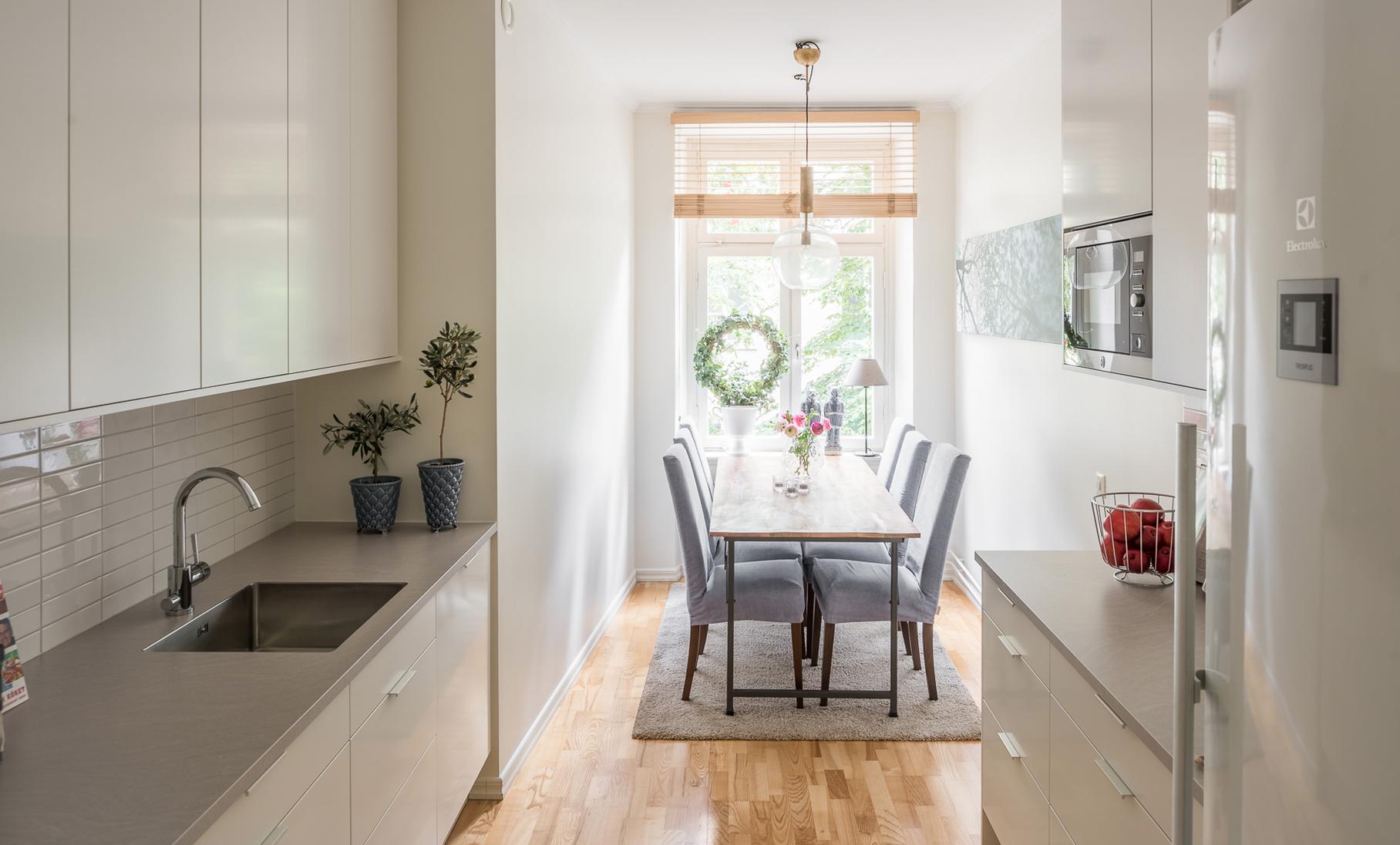 #homestyling #styling #kitchen #kök