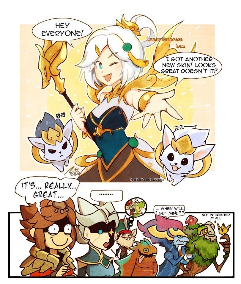 Ja Sei Quem Ia Amar Essa Foto Lol League Of Legends League Of Legends Poppy League Of Legends Comic