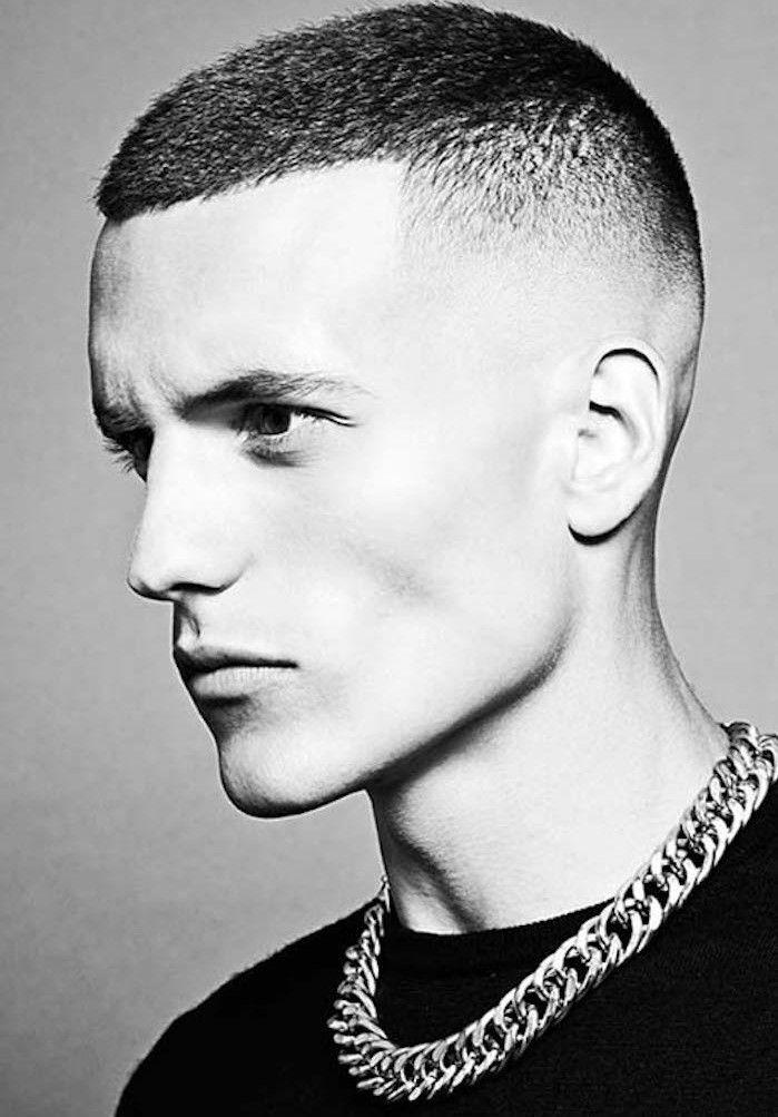 1001+ idee per sfumature capelli uomo secondo le ultime ...