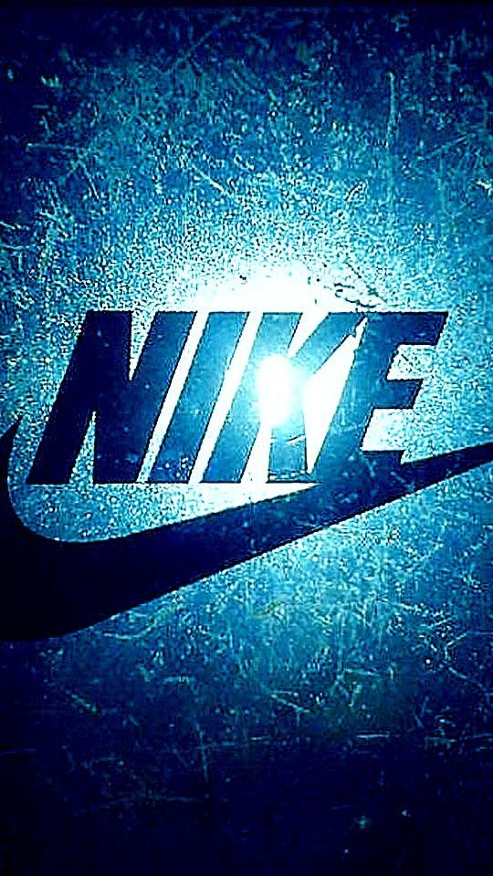 Blue Nike Wallpaper Nike Wallpaper Cool Nike Wallpapers Nike Wallpaper Iphone