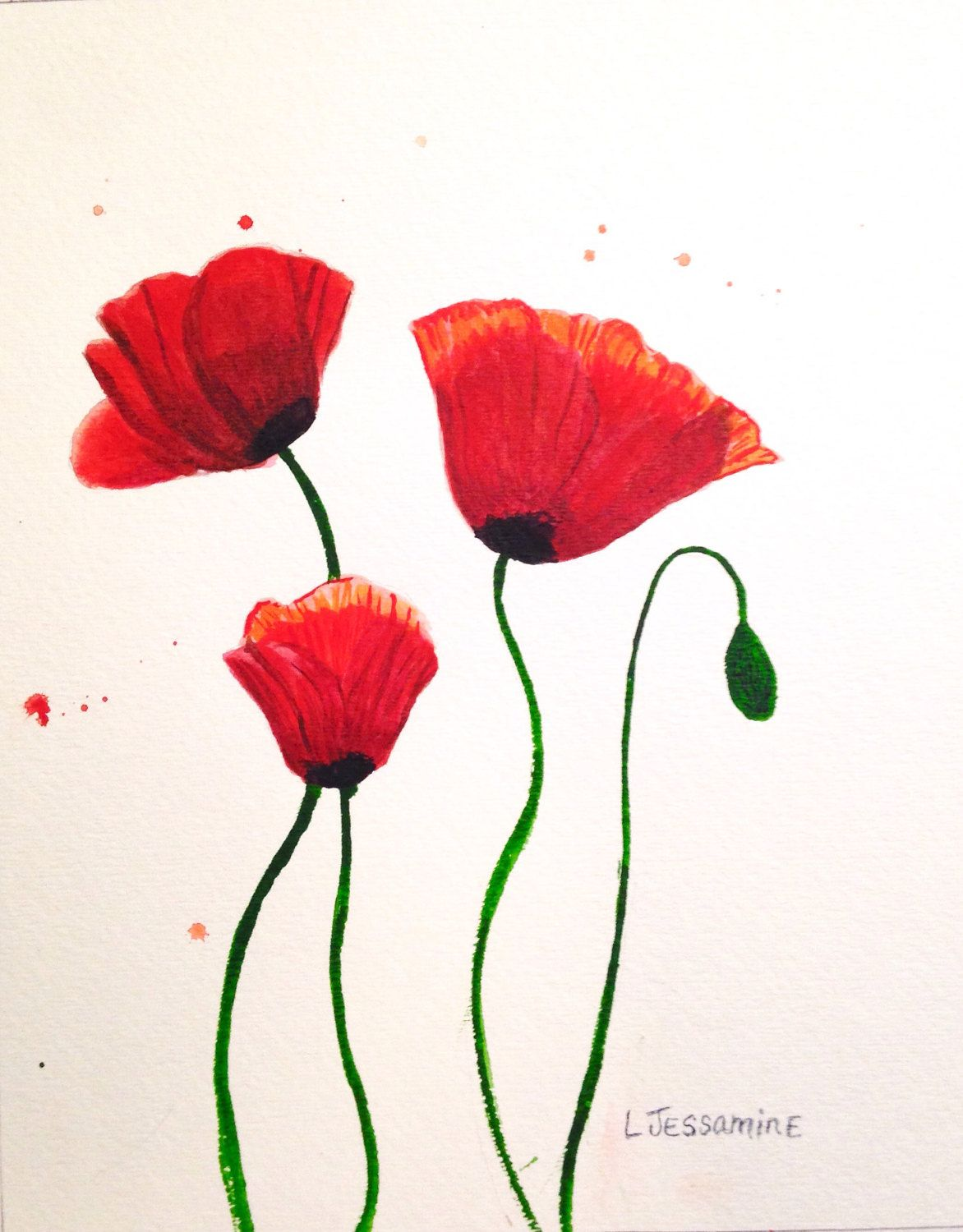 Image Result For Poppy Tattoo Meaning Tats And Piercings