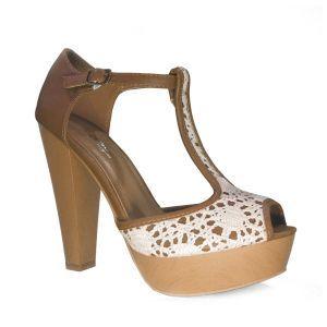 ZapatosTacones De Novia Sandalia MarypazZapatos Y bvf6IYgy7