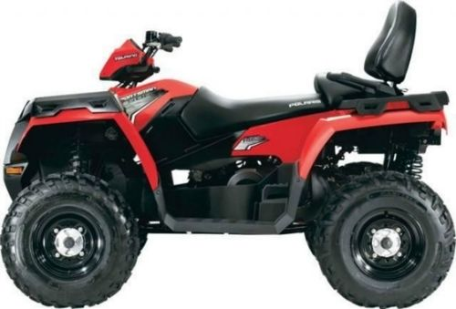2012 Polaris Sportsman 400 500 H O Repair Manual Instant Quality Digital Download Pdf File Format English High Quality F Sportsman Repair Manuals Atv
