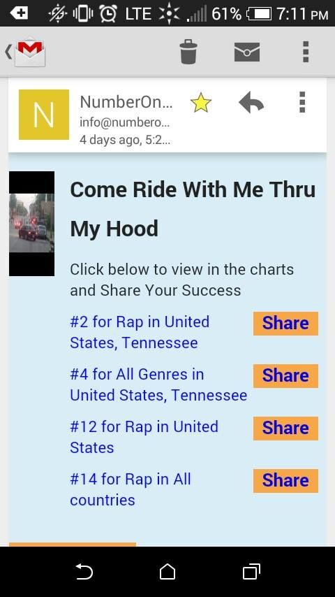 FREE ! CADILLAC MUSIC ! FIVE HOT / NEW TRACKS ! RANKED IN THE TOP 100 POP CHARTS Go Get Your Free Exclusive Downloads, Now - http://www.reverbnation.com/mackmemphisdetroitpimpinakaprimetime Video shoot to, Come Ride With Me Thru My Hood; Planned for 4/20, Memphis, TN.., 10A.M. - 8PM for more info call (901)412-8206 . #donthurtyoboysupportyoboy #MkMphsDtrtPmpn