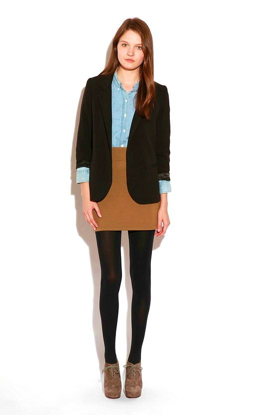 Missguided | Mini skirts, Fall mini skirt, Mini skirts fashion