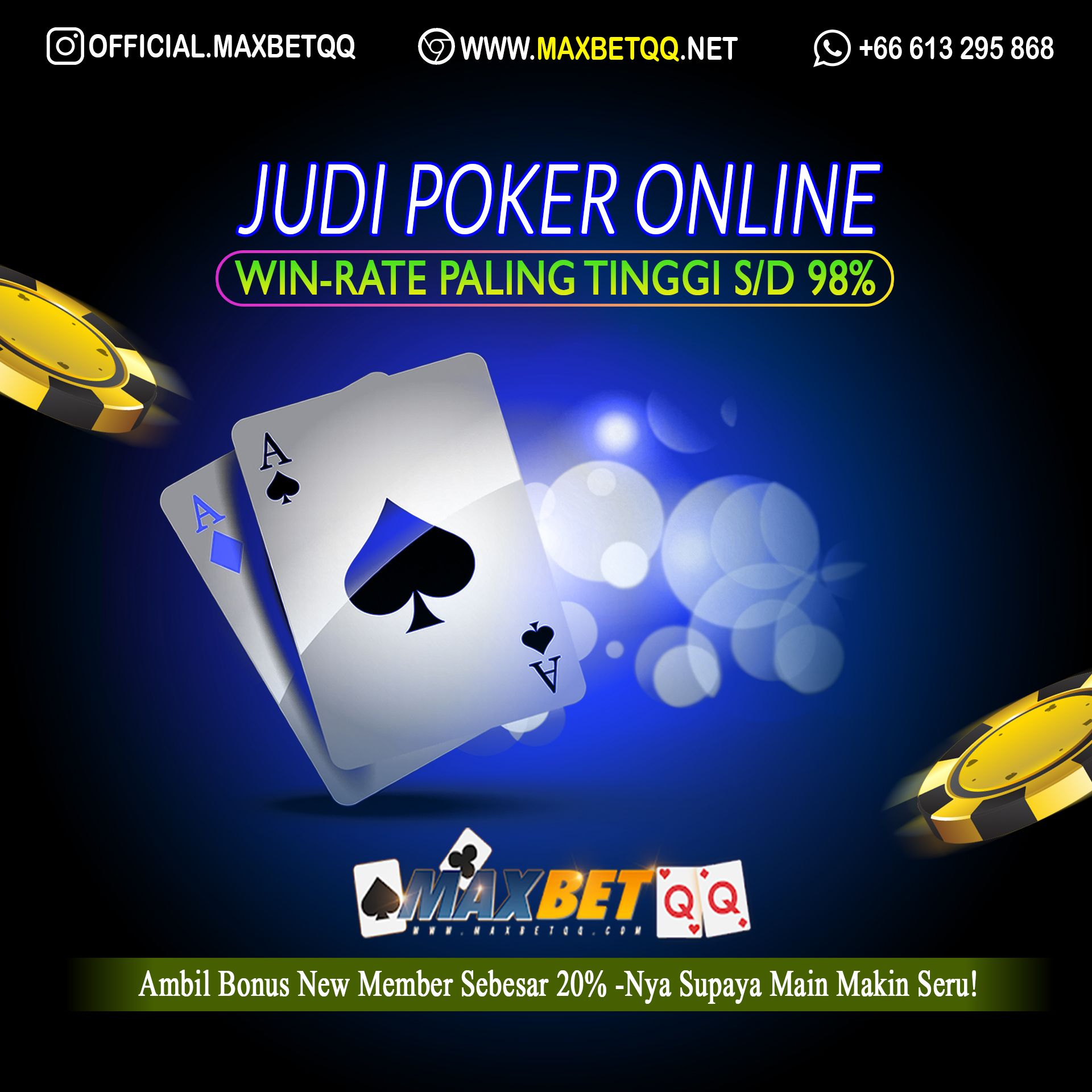 Situs Maxbetqq Adalah Domino99 Atau Pokerqq Yang Merupakan Situs Poker Yang Menjual Game Qq Online Poker Game Kartu