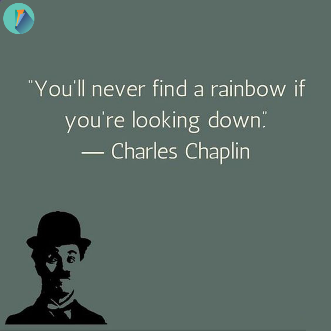 Pin By Elsie Chan On Best Custom Essays Blog Inspirational Quotes Motivation Charlie Chaplin Quotes Inspiring Quotes About Life