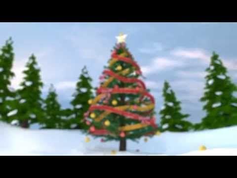 Buon Natale Madagascar.I Pinguini Di Madagascar Augurano Un Buon Natale E Buon Fine Anno