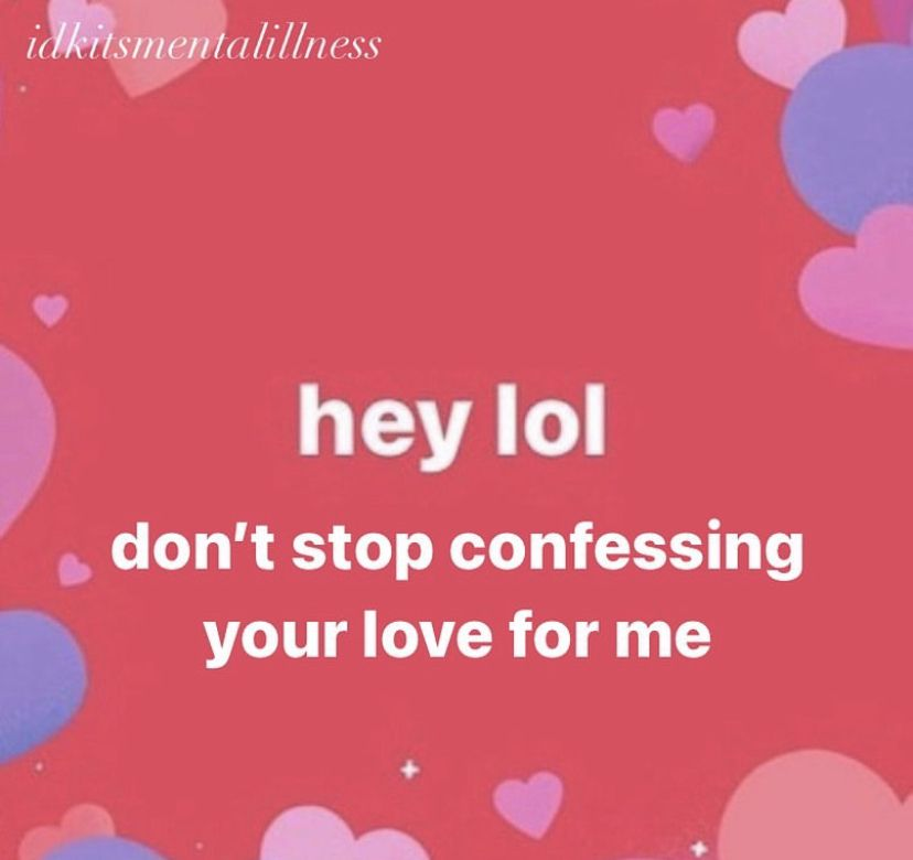 Pin By Bella On Lol Me Too Meme I Love You Baby Get To Know Me