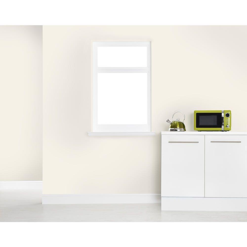 Dulux Kitchen Easycare Jasmine White Matt Emulsion Paint 2 5l Dulux Dulux Kitchen Paint Colours Dulux White