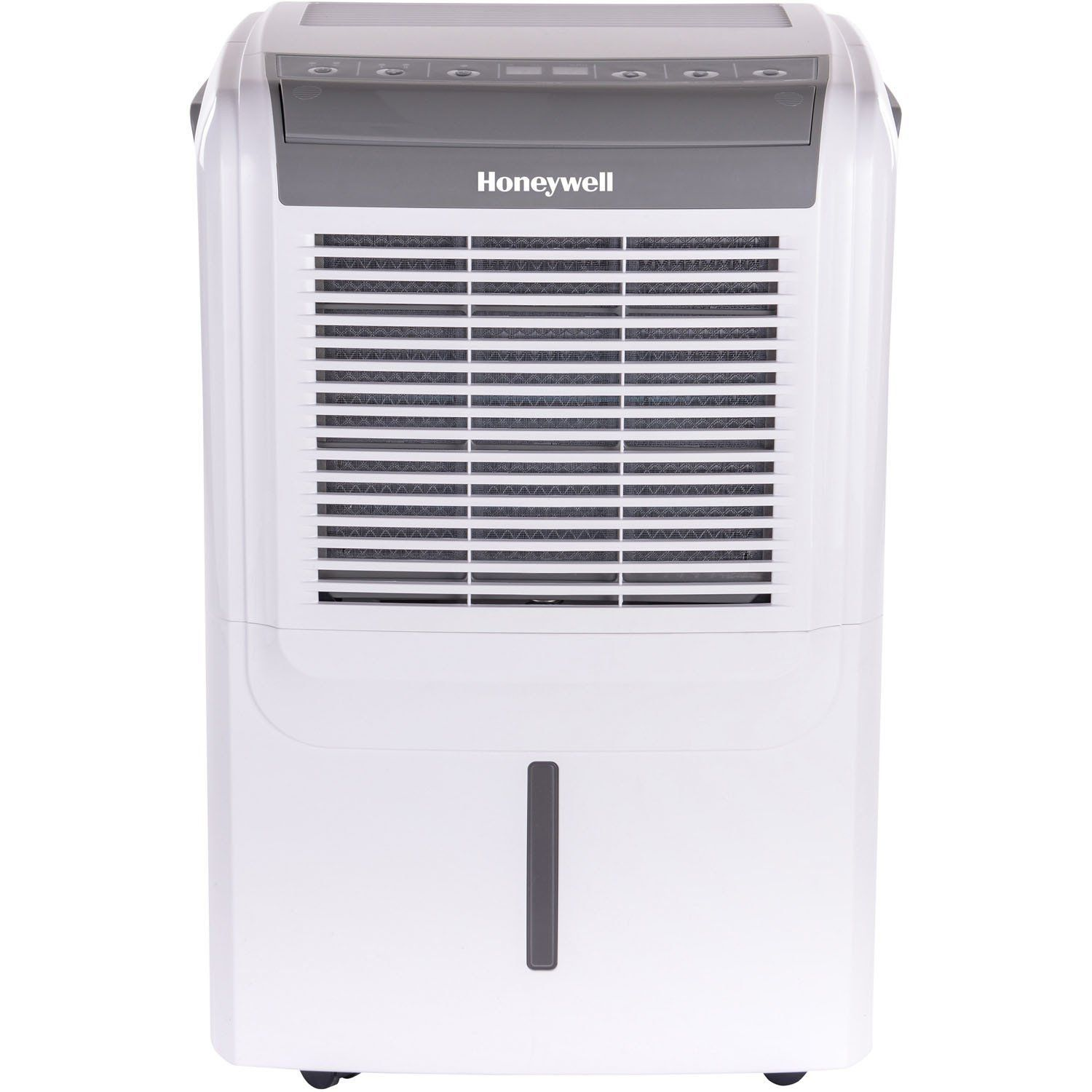 Honeywell 70 Pint Dehumidifier Dehumidifiers, Heating