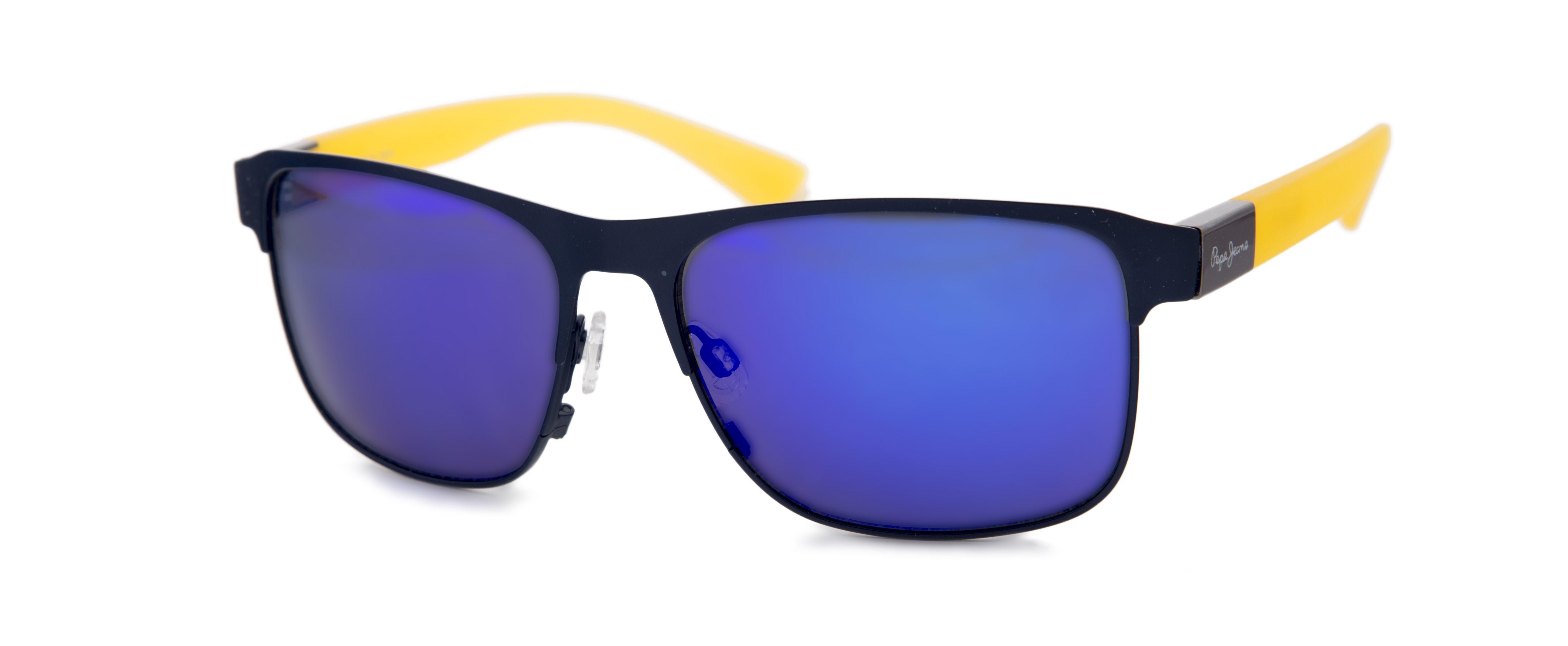 OpticaliaModelo Pepe Jeans Hombre Sol Bicolor De Gafas Para y7gvYbf6