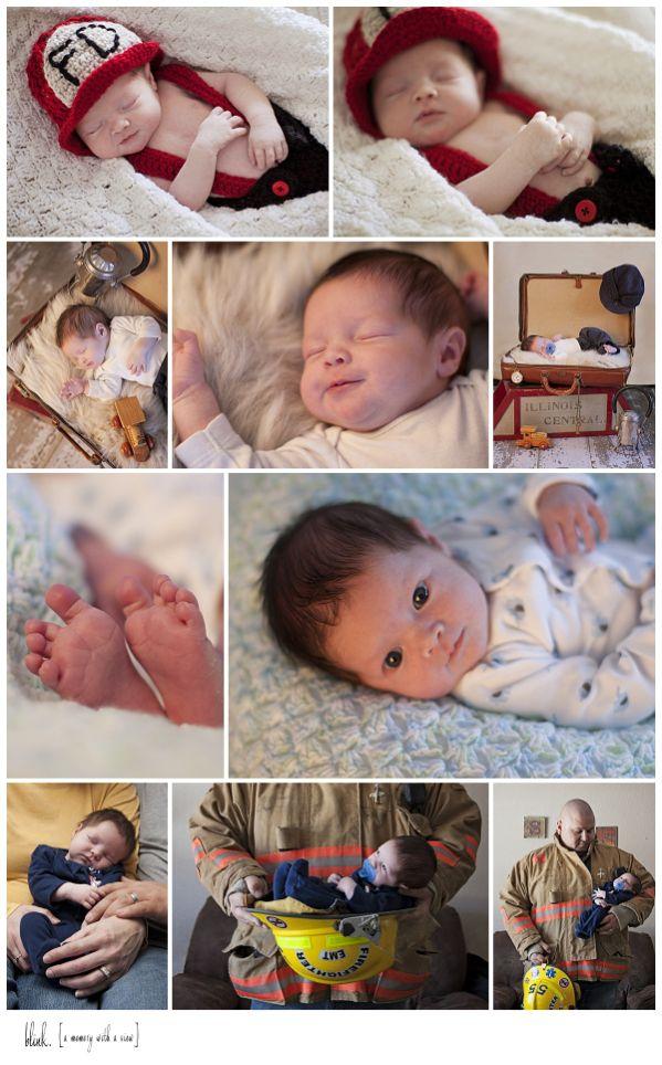 Bayler Swarts | Newborn Session | Chapter One | Iowa | blink. {a memory with a view} | www.blinkbyheidi.com