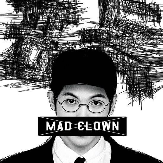 Mad Clown returns with the MV for 'Without You' ft. SISTAR's Hyorin | allkpop