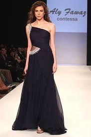 dubai fashion week - Google Search